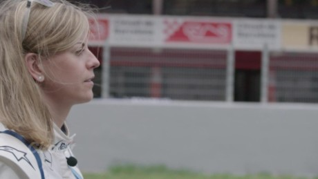 spc the circuit susie wolff williams_00000000