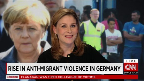 exp TWRN Gorani Reichelt Germany migrant violence_00002001