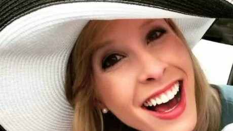wdbj shooting father of alison parker favorite memory parker sot ac _00002822.jpg