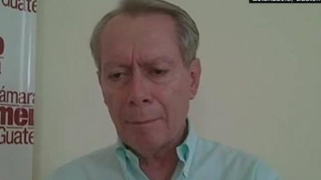 cnnee pg intvw jorge briz guatemala crisis_00075025