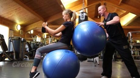 spc the circuit fitness lotus _00021317