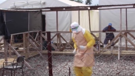 cnnee vo medical corps ebola free dance in sierra leone _00002005