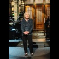 05 Betty White SNL RESTRICTED