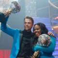 03 dwts winners