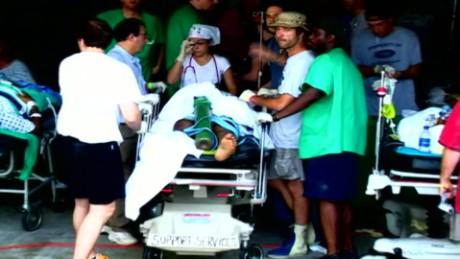 Gupta Katrina Charity 2005_00041517
