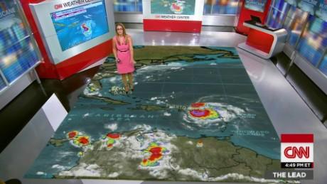 tropical storm erika florida jennifer gray lead_00002313
