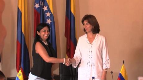cnnee pkg matute colombia vs venezuela conflicts _00041509