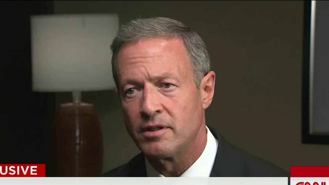 martin o'malley johns bts lead _00003308.jpg