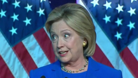 biden clinton trump presidential campaign johns dnt tsr _00000101