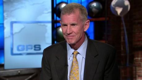 exp GPS McChrystal SOT persuasive leaders_00001101