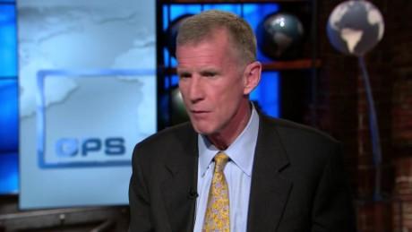 exp GPS McChrystal SOT leadership checklist_00001808
