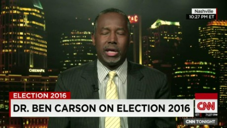 ben carson cnn tonight don lemon_00070618