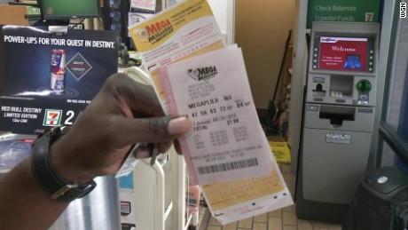 illinois lottery no budget pkg_00012123