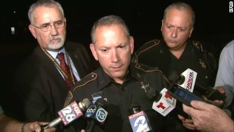 texas deputy killed presser deputy thomas gilliland sot_00020004.jpg