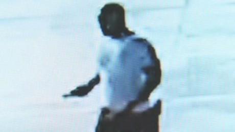 texas deputy suspect arrested shooting_00000000.jpg