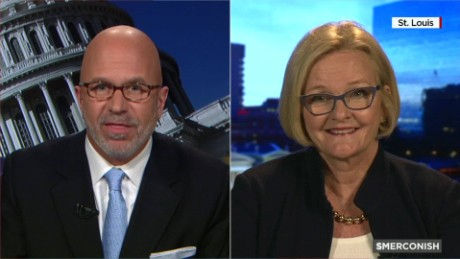 exp McCaskill: Joe will not run_00000505.jpg