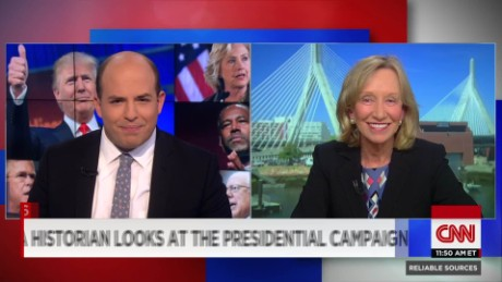 exp RS Doris Kearns Goodwin says shes never seen anything like Trump_00003725