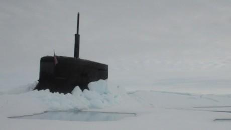 uss seawolf north pole starr pkg js origwx_00002028