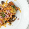 03.eggy.conecticut.jpg.kid-chefs