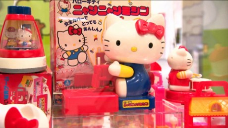 cnnee pkg yan hello kitty brand _00000000