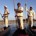 spc inside africa botswana okavango delta b_00005628