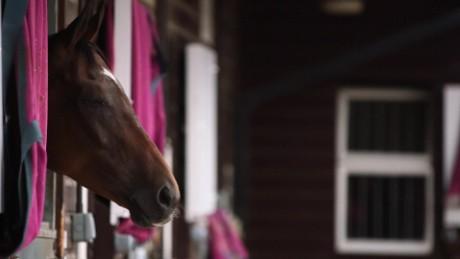 cnnee ag british newmarket jockey school _00002004