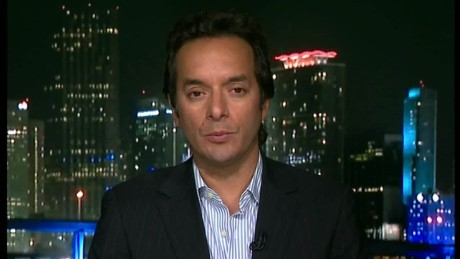 cnnee din intvw alberto bernal china markets_00013602