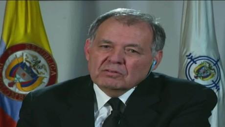 cnnee conclu intvw alejandro ordonez border colombia venezuela_00011103