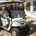 pope bolivia prison