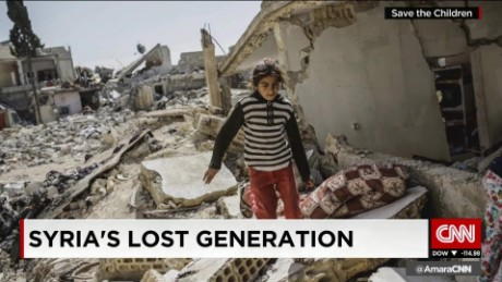exp Syrian Refugee Crisis in the Middle East_00002001