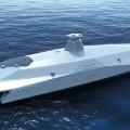 04  starpoint warship