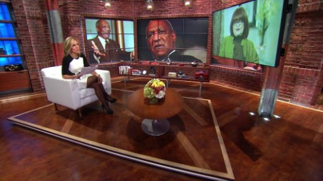 Cosby Accuser Tarshis Camerota intv New Day_00014426.jpg