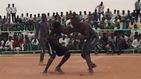 spc african voices nuba wrestling sudan_00001604