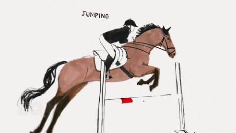 spc cnn equestrian european championships a_00020322