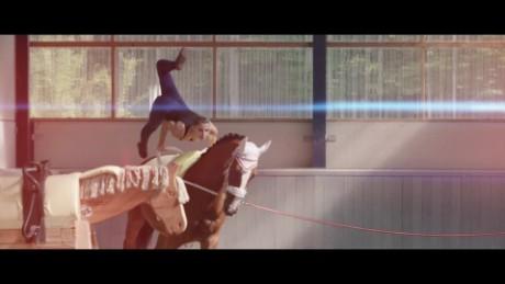 spc cnn equestrian european championships c_00000802