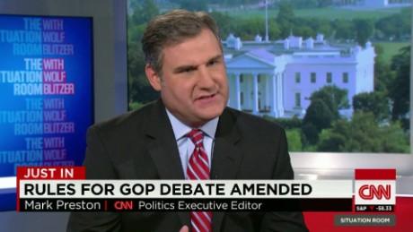 CNN amends GOP debate criteria_00015518