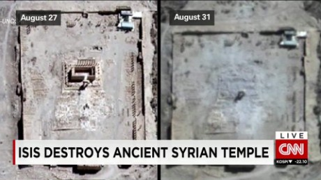 exp Isis Destroys Ancient Temples_00002001