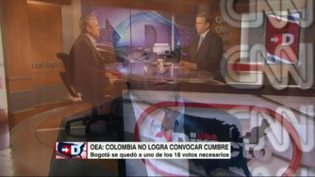 exp cnne oas colombia venezuela border_00002001