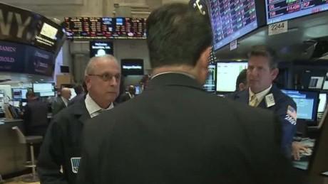 china world markets slide hart intv_00004112