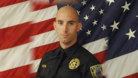 texas abilene police officer killed dnt_00002102