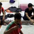 05 migrant crisis 0901