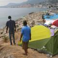 12 migrant crisis 0901