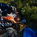 13 migrant crisis 0901