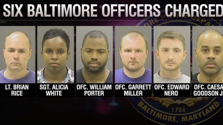 freddie gray officer hearings baltimore _00004023.jpg