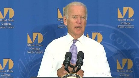 joe biden election 2016 dnt zeleny tsr_00003621