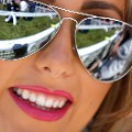 goodwood punter sunnies