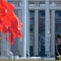 China Beijing Parade
