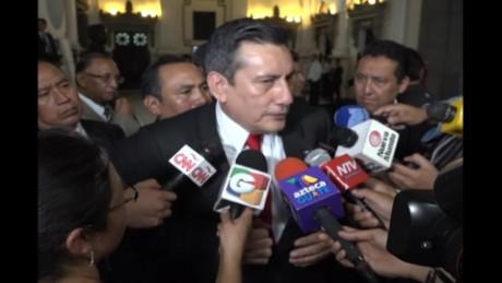 cnnee pano patsy vasquez guatemala duplicate 2_00010413