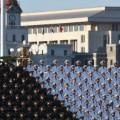 03 china military parade 0309