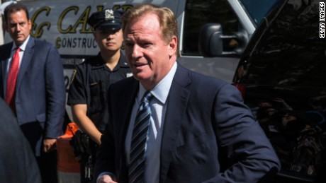Roger Goodell fired deflategate Tom Brady_00004309